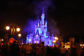 pictures mickey u0027s not so scary halloween party 2015 orlando