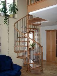 spiral staircase width 4 best staircase ideas design spiral