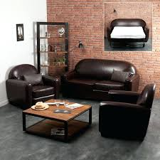 épaisseur cuir canapé epaisseur cuir canape fair t info