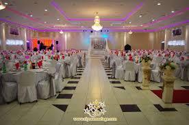 salle de mariage 95 mariage de sihem süleyman salle de réception elysée mariage