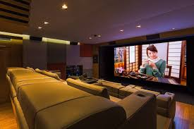 atmos home theater inside a 300k 13 1 14 alcons audio dolby atmos dts x auro 3d
