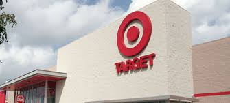 target skyrim black friday black friday video game deals 2016 every store every deal