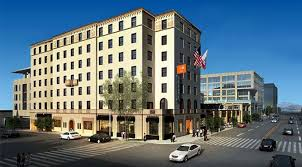 pasadena hotels near parade pasadena now prime parade viewing in comfort at hotel constance