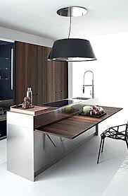diy kitchen furniture kitchen space saving ideas top most practical space saving