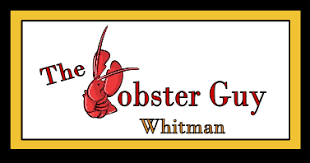 Lobster Barn Abington Ma Lobster Guy Whitman