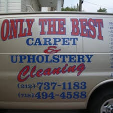 only the best carpet upholstery cleaning carpet cleaning 954