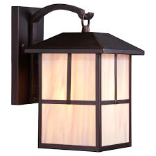 american lantern lighting company nuvo lighting lighting design technology satco products inc