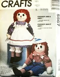black friday amazon cloth coupon 153 best rag doll making images on pinterest rag dolls raggedy