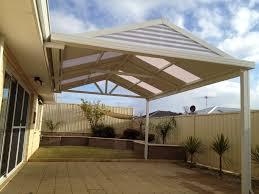 Perth Patios Prices Gable Roof Patios Aussie Style Patios Perth Patios U0026 Carports