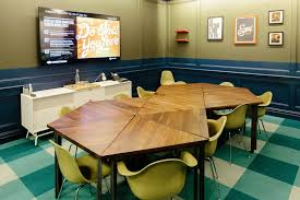 Large Oval Boardroom Table Meeting Room Tables And Chairs Boardroom Table For Sale Oval