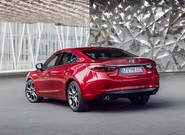 mazda coupe 2018 mazda 6 coupe specs price release date car wallpaper hd
