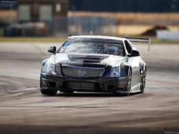02 cadillac cts cadillac cts v coupe race car 2011 pictures information specs