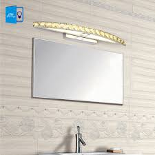online get cheap crystal wall mirrors aliexpress com alibaba group