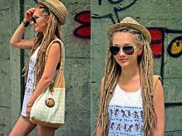 dreadlocks dreads hairstyles dreadstop shop hair