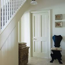 best paint for walls the best white paint how to choose the right shade for your walls