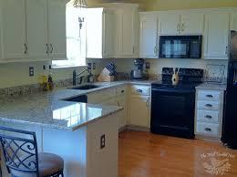 Kitchen Cabinet Refinishing Denver by Kitchen Cabinets Refacing Denver Kitchen Decoration