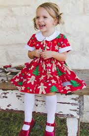 baby thanksgiving clothes best 25 christmas dresses for babies ideas on pinterest toddler