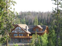 defending private homes near public forests could overwhelm forest if memory serves this photo is from tom troxel and is in colorado