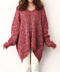 best 25 plus size sweaters ideas on plus size style