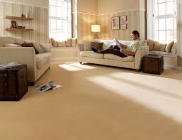 carpet cleaning business name ideas carpet ideas lovely flooring