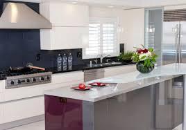 modern kitchen design kerala asianet breaking news kerala local news kerala news