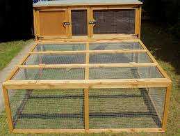Rabbit Hutches And Runs Welcome To Rabbit Hutches Uk