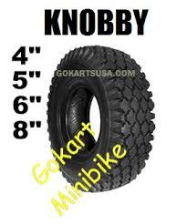 Awesome 13x5 00 6 Tire And Rim Tires For Go Karts Mini Bikes Scooters Atv Utv Buggy Golf