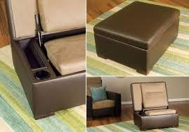 Diy Storage Ottoman Plans Diy Storage Ottoman Plans Bonners Furniture