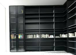 coffin bookshelf l shaped bookcase l shaped bookcase l shaped bookcase coffin
