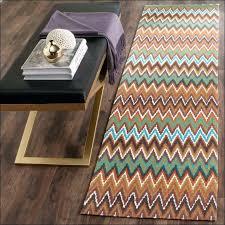modern outdoor mats modern indoor outdoor rugs modern outdoor