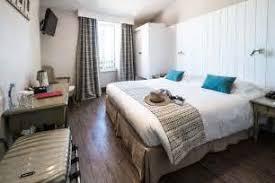 chambre familiale la rochelle hotel la rochelle chambre familiale 13 hotel avec piscine ile de