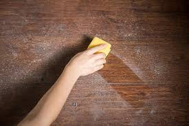 how to remove white spots of wood furniture how to remove white spots from wood table top how to
