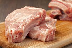 how to know if pork has gone bad livestrong com