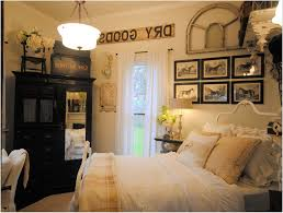 bedroom ideas pinterest house plans with pictures of inside toilet