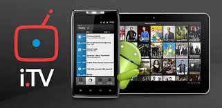tv guide for android popular tv guide app i tv guides its way to the android market