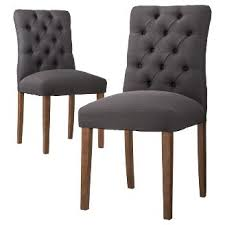 Chairs  Living Room Chairs  Target - Chair living room