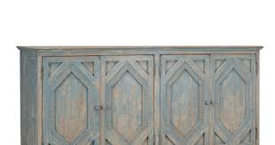 table dining room sideboard stunning grey buffet table best 25
