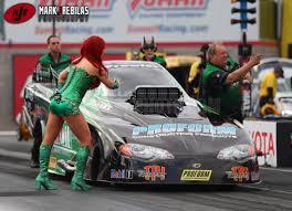race car halloween costume weekend rewind nhra las vegas on mark j rebilas blog