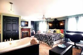 prairieside suites luxury bed and breakfast in grand rapids