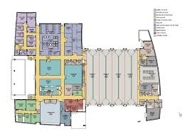 volunteer fire station floor plans fire station floor plans design amazing decors