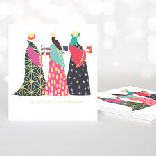 charity birthday cards sweet sixteen thank you cards