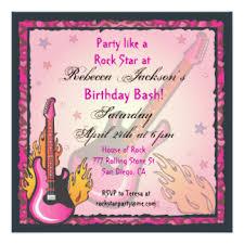 24th birthday invitations announcements zazzle au