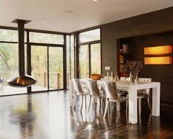interior design top interior design firms in nyc home design