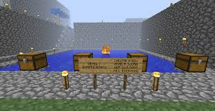 image 2012 01 02 18 54 14 png scottland minecraft wiki fandom