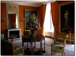 images for u003e chateau de malmaison interior neoclassic rooms