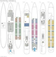 deck floor plan wind surf deck plans diagrams pictures video