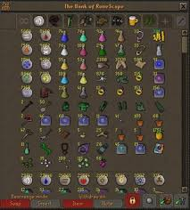 herb boxes osrs advanced farming guide 2007scape