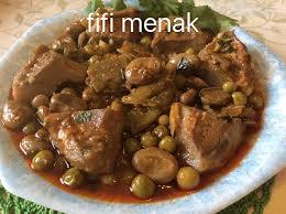 recette de cuisine alg ienne traditionnelle cuisine algérienne traditionnelle frais tbikha plat végétarien