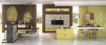 cuisinistes toulouse côté maison répertorie chabert duval toulouse dans le top des