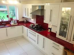 Home Design Birmingham Uk by Birmingham Kitchen Design Bespoke Designs 0121 7062067